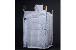 Big bags omologati antispanciamento Baffle