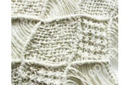 Модные ткани для одежды и изделий из кожи