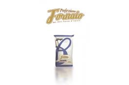 Miscele di farine tradizionali per panetteria PROFESSIONE FORNAIO