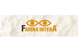 Низкая гликемическая мука Farina Intera®