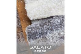 Baccalà salato confezionato