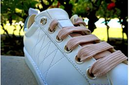 Iron eyelet for sneakers Plaza