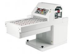 Stampatrice automatica pane compatta