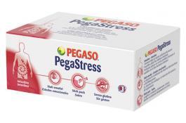 Integratore contro lo stress Pegastress