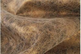 Pellami di capra per calzature Art. Oxy