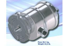Pump for fluid flow rate 70 l / min  Fx70