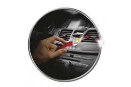 Profumatori auto invisibili ICF