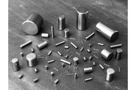 Rulli e rullini cilindrici di precisione