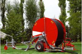 Irrigatore professionale per grandi spazi 900XJ EVO