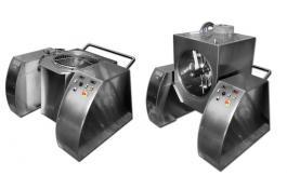 Macchine per produzione torrone