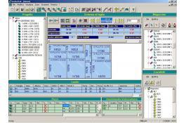 Программное обеспечение для оптимизации резки стеклянных пластин Perfect Cut
