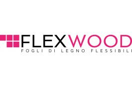 Legno in fogli per calzature FlexWood