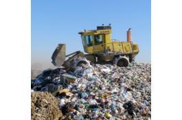 Analisi e classificazione rifiuti