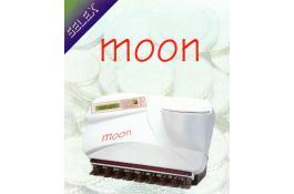 Macchine selezionatrici di monete Moon