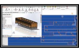 Integrazione CAD CAM e MRP