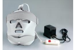 Maschera facciale riscaldante VC23