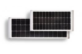 Pannelli solari per camper 90W/130W