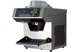 Macchine combinate multifunzione per pasticceria Linea Robotcream