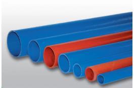 Tubi e manicotti in silicone