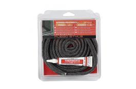 Kit di manutenzione professionale per forni e caminetti Fireglass™+Thermofix Fuego Style®