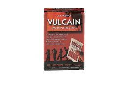 Pulitore chimico per camini Vulcain Fuego Style®