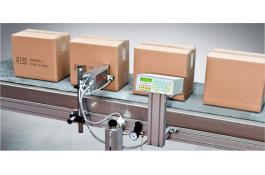 Labeling systems and industrial marking