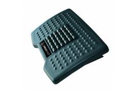 Poggiapiedi ergonomico antistress da scrivania Ergofoot