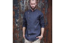 Профессиональная одежда для кухни и пиццерии