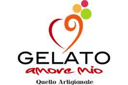 Materie prime e semilavorati per gelateria artigianale Gelato Amore Mio