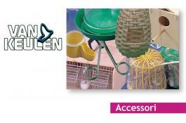 Accessori per animali da compagnia Van Keulen