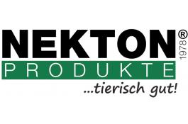 Alimenti e complementari per uccelli e rettili Nekton