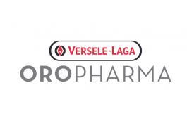 Prodotti per l'igiene e la cura degli animali Oropharma