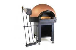 Кухонная электрическая духовка для пиццерии AUGUSTO