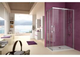 Produzione mobili bagno moderni salgar for Produzione mobili moderni