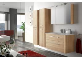 Produzione mobili bagno moderni salgar - Salgar mobili bagno ...