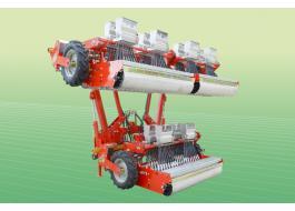Seeder AI-620