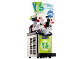 Дистрибьютор замороженный йогурт YeS Matic