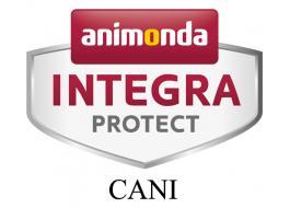 Пищевые продукты для собак Integra