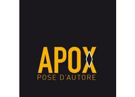 Consorzio Apox