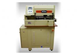 Fustellatrice automatica programmabile FCA93/3
