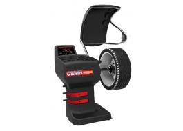 Equilibratrice digitale compatta ER60