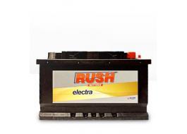 Batterie di avviamento per veicoli Rush