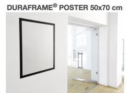 Cornice porta poster magnetica Duraframe Poster