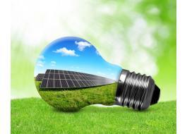 Batterie per impianti fotovoltaici industriali