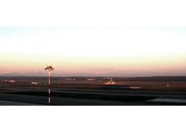 Servizi di assistenza doganale trasporto aereo