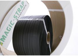 Reggetta in plastica per pallettizzazione Magic-Strap®