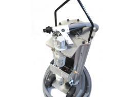 Sistema Ibix 25 H2O