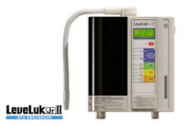 Ionizer for domestic water  JRII