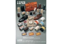 Accessories for shoemakers