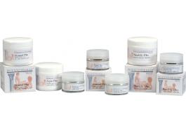 Products made ​​from plant stem cells Phytothermae Plus